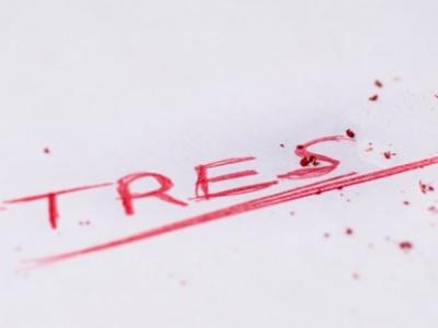 Prea multe știri negative ne pot îmbolnăvi