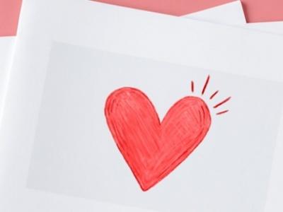 Strategii de prevenire a bolilor cardiovasculare