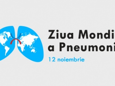 Pneumonia și plămânii